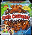 CATA CASTORS +4ans, 1-4j