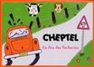 CHEPTEL +7ans, 2-4j