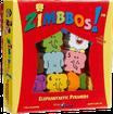 ZIMBBOS! +3ans, 1-4j