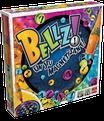 BELLZ +6ans, 2-4j
