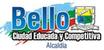 Municipio de Bello