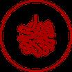 Gesundheitszentrum Dr. Tadzic & Co. | Innere Medizin / Gastroenterologie