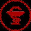 Gesundheitszentrum Dr. Tadzic & Co. | Allgemeinmedizin