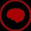 Gesundheitszentrum Dr. Tadzic & Co. | Neurologie & Psychartrie