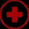 Gesundheitszentrum Dr. Tadzic & Co. | Sonderleistungen