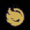 Logo Hôtel du Cygne Bracieux