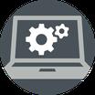 Support und Hilfe für Autodesk Inventor, AutoCAD und Vault
