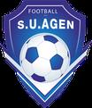 SU AGEN FOOTBALL