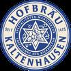 Hofbräu Kaltenhausen Hallein