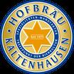 Hofbräu Kaltenhausen