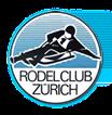 Rodelclub Zürich