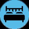Casa rural | holidayhome | hotel | B&B