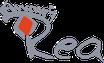 ミウラデザイン ロッド アカメ  日本記録 世界記録  レア レアフォース アロウズ シリコンルアー