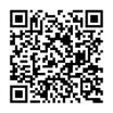 QR-Code Route berechnen - Anfahrt CDL-Präzisionstechnik