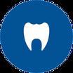 clinica dental en coyoacan - tratamientos dentales