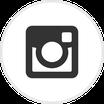Naar Instagram