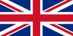 VIº RAC British Grand Prix de 1953
