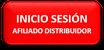 INICIO SESION DISTRIBUIDOR AFILIADO ESTACION TOTAL TOPOGRAFIA MEXICO