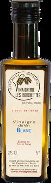 Vinaigre de Vin Blanc