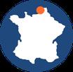 Sunsport organiseert actieve taalkampen in Frankrijk - Schrijf je nu in