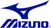 MIZUNO安全スニーカー