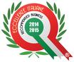 """La nostra struttura ed i nostri prodotti sono stati riconosciuti fra le """"Eccellenze Italiane""""!"""