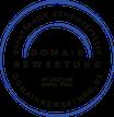 Domainbewertung.de unabhängige Domainexperten