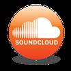 Wildshot on Soundcloud