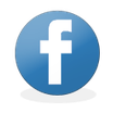 Wildshot on Facebook