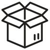 Versand – Calypso Versand GmbH