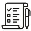 Rechnung – Calypso Versand GmbH