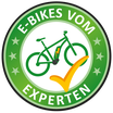 e-motion e-Bike Welt in Olten