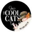 Lou's THE COOL CATS Jazz Band aus Köln
