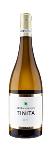 Küdaw Nativo Cinsault ,Vintae Chile, Vinos Chilenos, Valle de Itata,  Guarilihue, Vinos Küdaw
