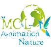 Marie LINE - Formatrice et animatrice environnement