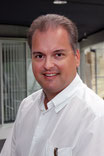OA Dr. W. Stelzl