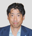 伊藤正人会長
