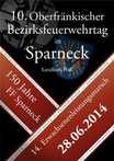 www.feuerwehr-sparneck.de
