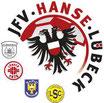 JFV Hanse Lübeck