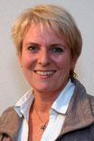 Eveline Stäubli