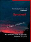 Karin Mettke-Schröder, Petra Mettke/Spruchreif/™Gigabuch Bibliothek 2006/e-Short ISBN 9783734710490
