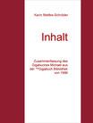 Karin Mettke-Schröder/Inhalt/Vorschau aus der ™Gigabuch Bibliothek von 1996/e-Short  ISBN 9783734717024