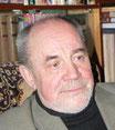 Леонид Николаевич Таганов, Ивановский государственный университет, филологический факультет