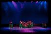2010年 発表会 市川文化会館大ホール