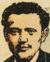 Ernest Michaux
