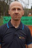 TCG Michael Nowatzki