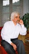 Piotr Trochanowski