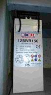Eigenverbrauch mit Batterie Lösung Solar Photovoltaik