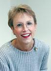 Dr. med. Gloria Kozel (Foto: privat)
