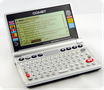 Klein und tragbar: Mobile Sprachcomputer